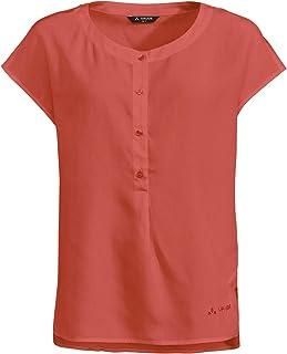 VAUDE Women's Zaneta T-Shirt Women's T-Shirt