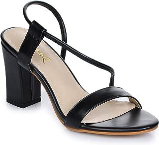 ABER & Q Abby Women's Sandal