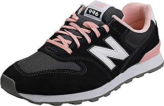New Balance Wr996Ack Running Influenced Womens CLAS