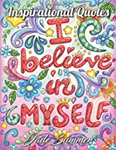Best positive quotes coloring pages Reviews