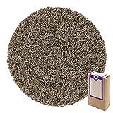 Núm. 1141: Té de hierbas orgánico 'Semillas de alcaravea' - hojas sueltas ecológico - 100 g - GAIWAN® GERMANY - alcaravea de la agricultura ecológica en Alemania
