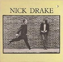 Nick Drake: Nick Drake (Record Store Day, Free Poster) LP