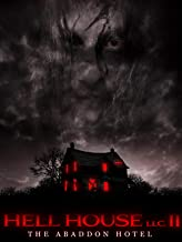 hell house 2