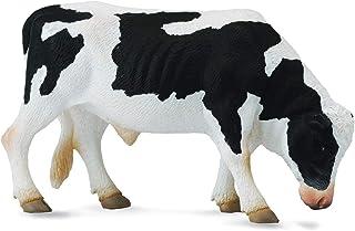 Amazon.es: toros de juguete