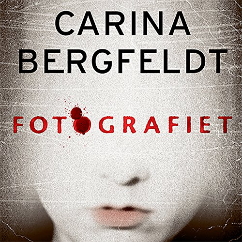 Fotografiet cover art