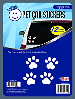 Best car window clings family Reviews