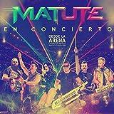 En Concierto Desde La Arena Ciudad De Mexico (2CD+ DVD)