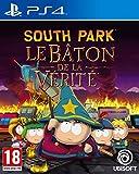 South Park - Le Bâton de la Vérité HD PlayStation 4