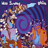 Blue Sunshine [Explicit]