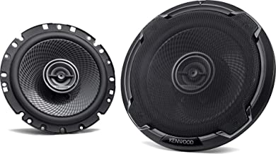 Best kenwood surround sound speakers Reviews