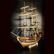 Amazon.es: maquetas barcos