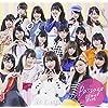 passage -OS☆U Best-(初回限定盤A)(DVD付)