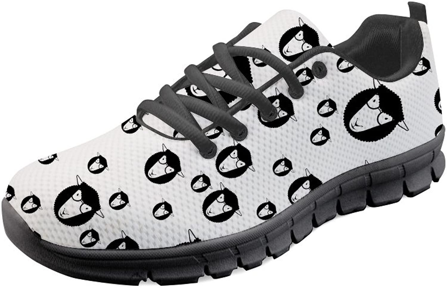 Freewander Casual Comfort Women Sport Sneakers Sport Safety shoes