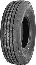 235 85r16 trailer tire and rim