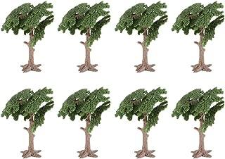 Best model bonsai tree Reviews