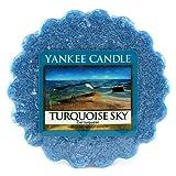 Yankee Candle Tarts Teelichter-Kerzen