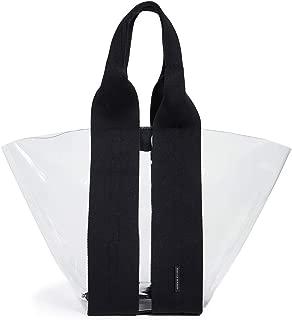 Best rebecca minkoff new bags Reviews