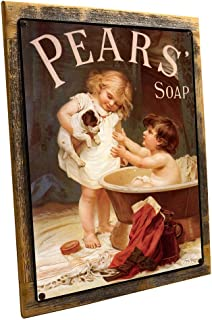 Best victorian corner bath Reviews