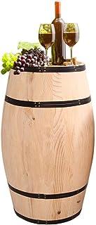Yuan vinification futs Barils de vin en Bois Massif Barils de vin Barils de vin Winery Bar Exposition Activités de Mariage...