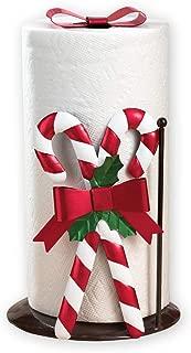 Best christmas paper towel holder Reviews