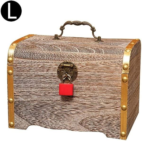 金斯豪斯·库恩豪斯的公寓,是一张旧的手提箱,以及伪造的手提箱,以及伪造的骗局