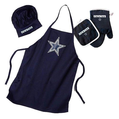 info for 96c8c 0c18b Dallas Cowboys Pro Shop: Amazon.com