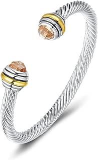 Best david yurman chatelaine bracelet Reviews