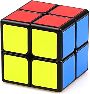 Honmofun ADHD Fidget Toys ADHD Toys ADHD Toys for Kids Mindful Parenting for ADHD 3D Cube 3D Cube Puzzle 3D Cube Puzzle Maze Magic Cube Magic Cube Puzzle Magic Cube 2x2