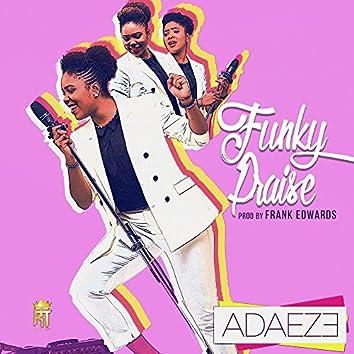 Funky Praise