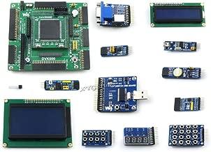 Best xilinx xc3s500e spartan 3e fpga development board Reviews