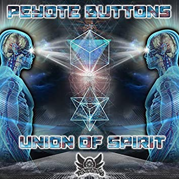 UNION OF SPIRIT