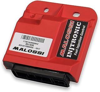 MALOSSI 5518206B Centralina elettronica DIGITRONIC DERBI Senda RACING SM 50