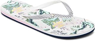 Roxy Portofino, Chaussures de Plage & Piscine Femme