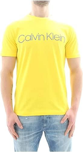 Camiseta Calvin Klein Hombres