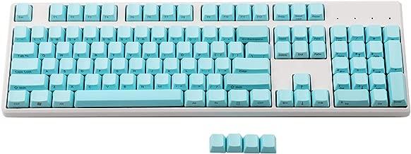 Best marvel keyboard keys Reviews