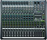 Mackie PROFX8V2 8-Channel