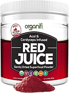 Best pure acai berry pills Reviews