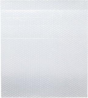 ボックスバンク えあるん袋 エアキャップ袋 Lサイズ 50枚セット 三層品 空気緩衝材 IF07-0050