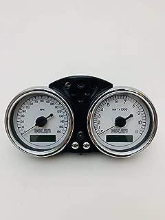 703500766 709000194 707200183 709000245 Nuove Moto Pompa Benzina per Can-Am