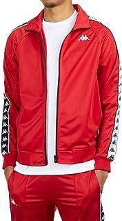 11600bbe82 Amazon.com: kappa jacket - Kappa