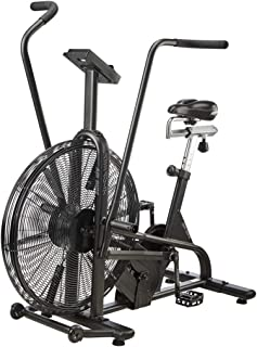 EMOM Fitness Assault Fitness Air Bike Classic - Bicicleta estática
