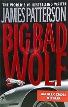 The Big Bad Wolf (Alex Cross, 9)