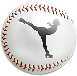 Best tee ball images Reviews