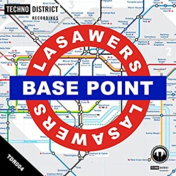 Base Point