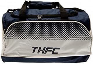 Tottenham Hotspur FC Holdall Official Merchandise