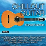 Hotel California (Chillout Guitar)