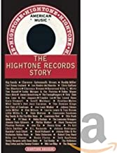 American Music: Hightone Records Story / Various