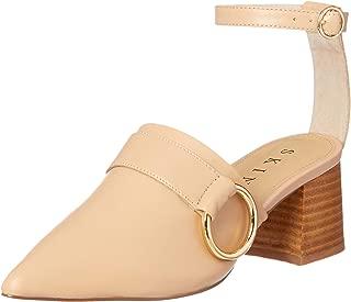 Skin Women's Corsica Court Shoes