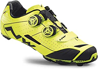 Best northwave extreme xc Reviews