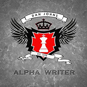 Alpha Writer